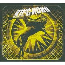 King Hobo-Digipack