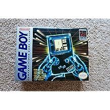 Game Boy Basic Set [Gameboy]