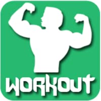 "Workout Fitness ""Free"""