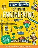 STEM Activity: Extreme Engineering