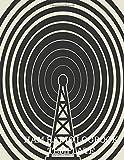 Ham Radio Logbook Template
