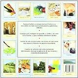 Image de Enciclopedia de técnicas de acuarela