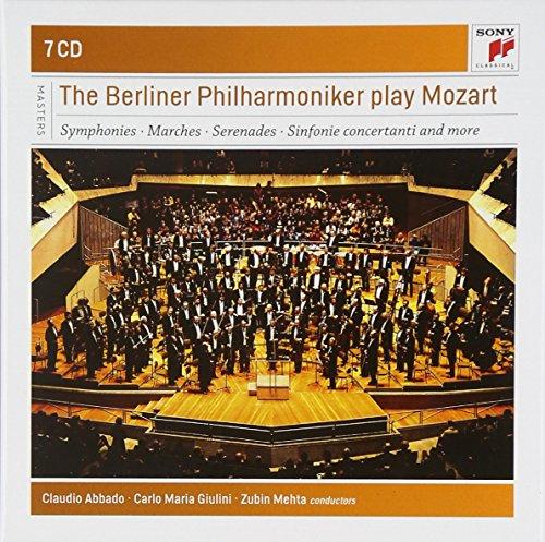 mozart-grandes-symphonies-marches-srnades-symphonie-concertante-coffret-7-cd