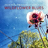Songtexte von Jolie Holland & Samantha Parton - Wildflower Blues