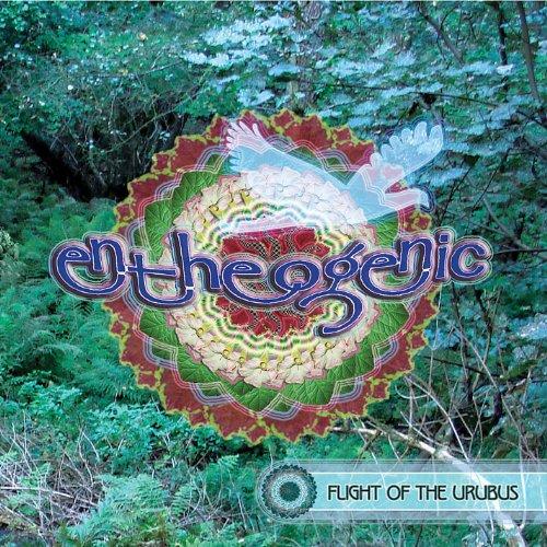 Flight of the Urubus