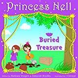 Princess Nell: Buried Treasure