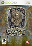 Bioshock Collector X360