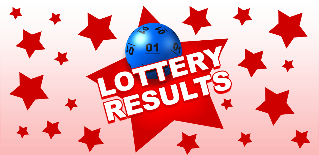 Lottery Results Amazon Co Uk Appstore For Android