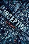 Inception, le script par Nolan