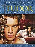 I Tudor  - Scandali A Corte - Stagione 01 (3 Dvd) [Italia]