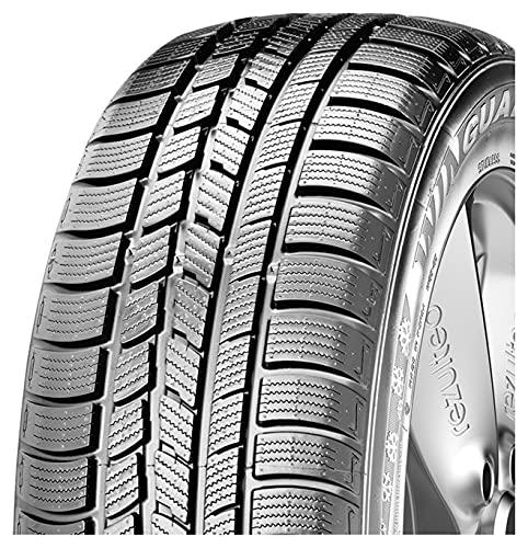 Nexen 14780NXK–215/55/R1798V–C/E/73db–Winter pneumatici
