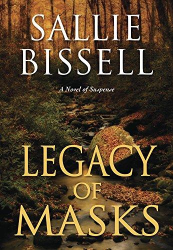 legacy-of-masks-a-mary-crow-novel