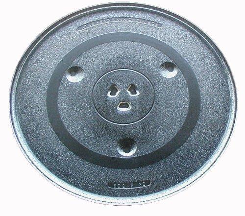Ersatzplatte für Mikrowelle