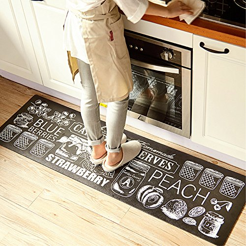 ustide-classic-anti-fatigue-kitchen-comfort-chef-floor-mat-177x709-linen-cardinal-stain-resistant-su