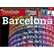 Barcelona: Amb el Bus Turístic (FotoGuies)