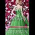My Fair Duchess (A Once Upon A Rogue Novel Book 1)