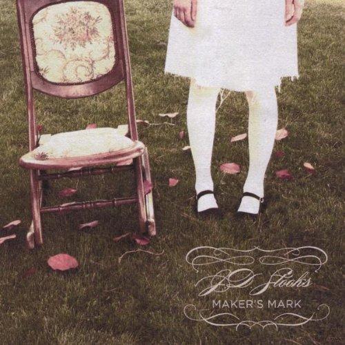 makers-mark-explicit