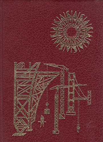 Les révolutions industrielles: L'ombre de l'argent par Guyard Jacques.