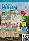 iWay Magazine Octubre 2014: Revista Mexicana de Estilo de Vida