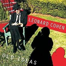 Cohen Leo,Old Ideas