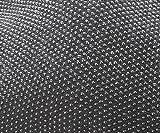 "Warmawear Beheizbare Handschuhe ""DuoWärme"" – Groß (L) - 5"