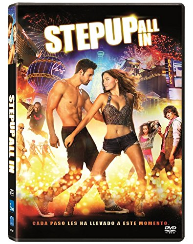 step-up-5-all-in-dvd