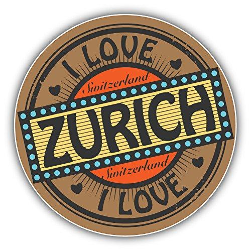 i-love-zurich-svizzera-da-viaggio-etichetta-art-decor-adesivo-12-x-12-cm