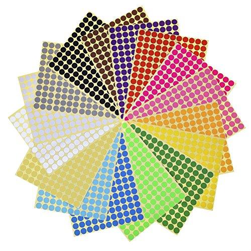 outus-punkt-sticker-runde-sticker-fur-handwerk-und-spiel-3-8-zoll-1-cm-in-durchmesser-16-farben-16-b