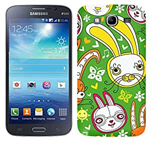 WOW Printed Designer Mobile Case Back Cover For Samsung Galaxy Mega 5.8 I9152 /Samsung Galaxy Mega 5.8 I10173