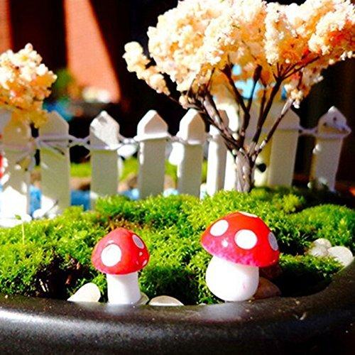 bestim-incukr-miniatura-hadas-jardin-seta-hogar-decoracion-decoracion