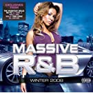 Massive R&B-Winter 2008 by Massive R & B-Winter 2008