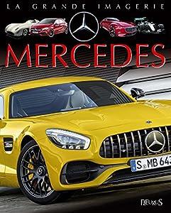"""Afficher """"Mercedes"""""""