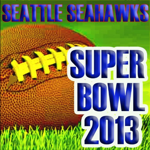 Seattle Seahawks Defense Chant