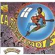 La Guitare � Dadi Vol 2