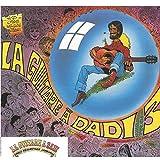 La Guitare + Dadi / Vol.2