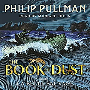 la-belle-sauvage-the-book-of-dust-volume-1