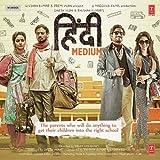 #5: Hindi Medium