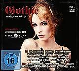 Gothic Compilation 56