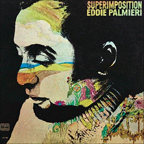 La Malanga - Eddie Palmieri