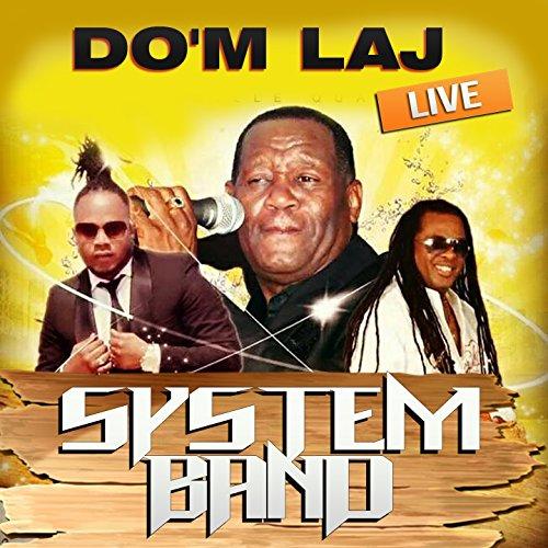 Do'm laj (Live) -