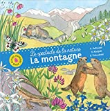 montagne (La) | Pellissier, Caroline (1971-....). Auteur