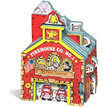 Firehouse Co. No. 1
