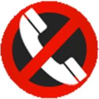 Call & SMS Blocker Plus