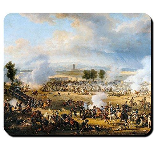 secondo-war-coalition-napoleon-austria-lanno-1800-provincia-di-alessandria-italia-colluttazione-di-m