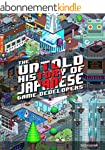 The Untold History of Japanese Game D...