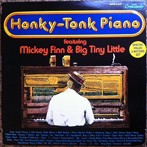 honky-tonk-piano-vinyl-lp