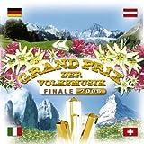 Grand Prix der Volksmusik - Finale 2006