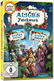 Alice Patchwork 1 und 2 Standard [Windows 7/8/10]