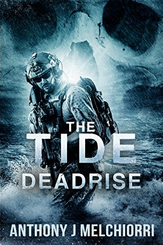 the-tide-deadrise-tide-series-book-4-english-edition