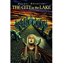 The City in the Lake